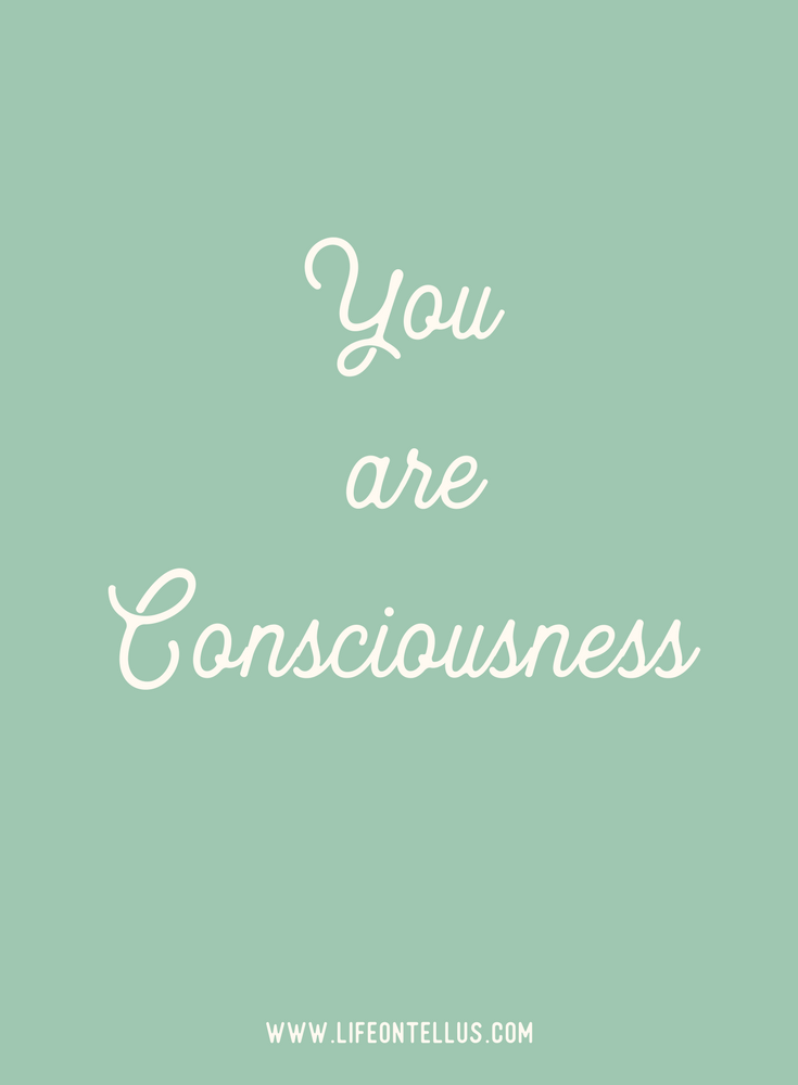 You Are consciousness.png