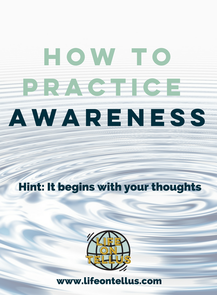 Learn how to practice awareness.png