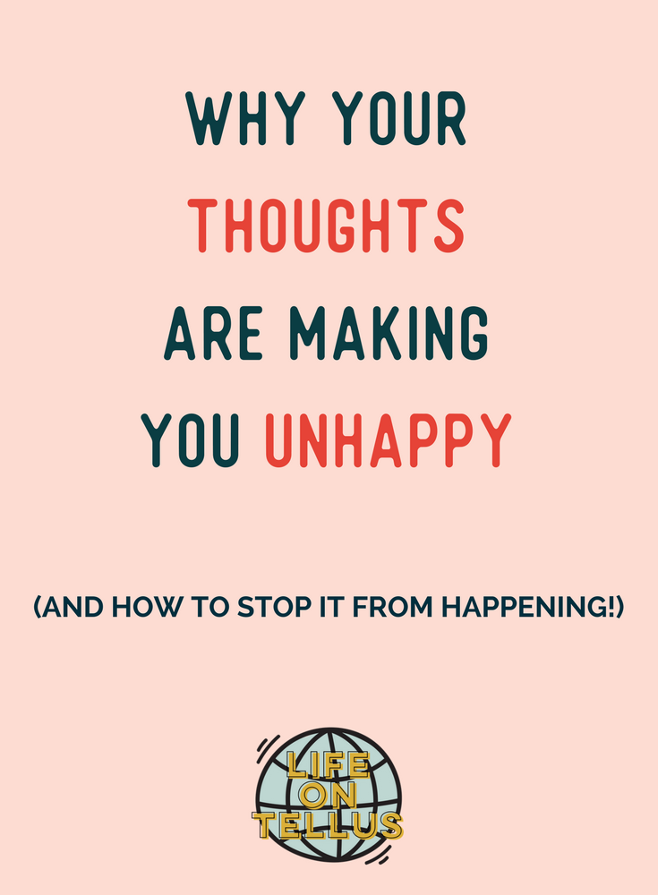 Why your thoughts are making you unhappy.png