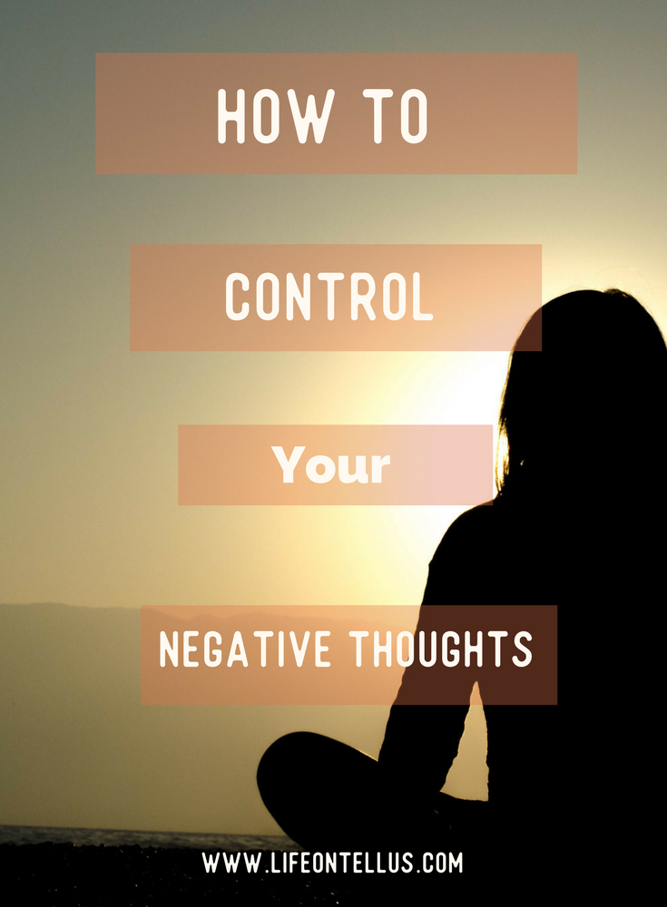 Your negative thoughts can keep you from happiness. .png