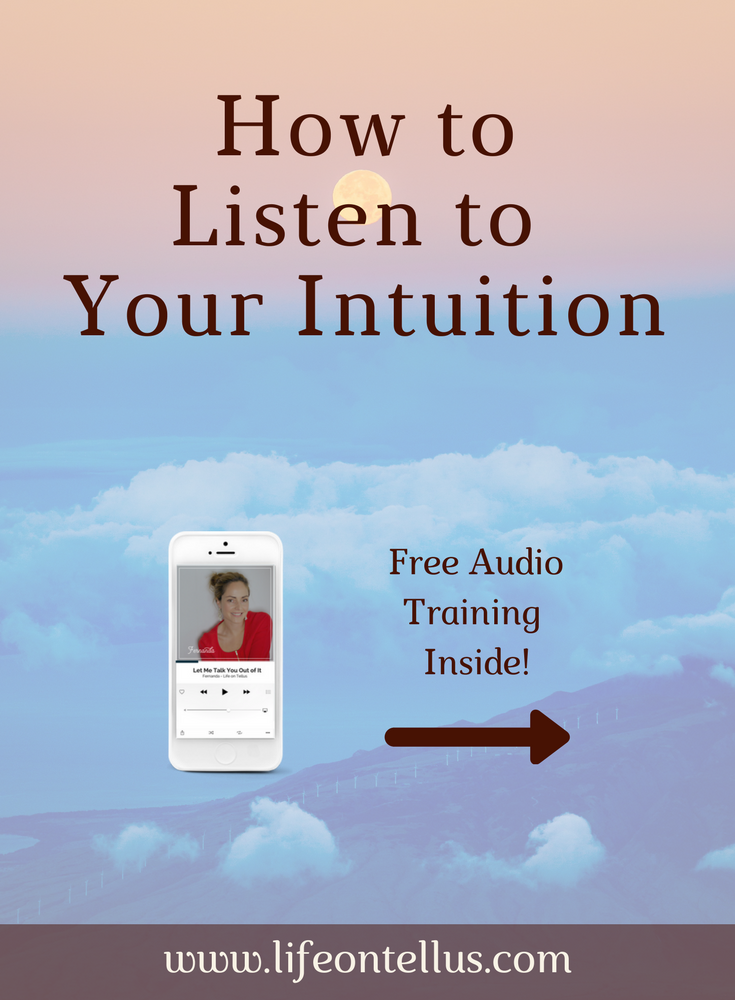 How to listen to your intuition.png