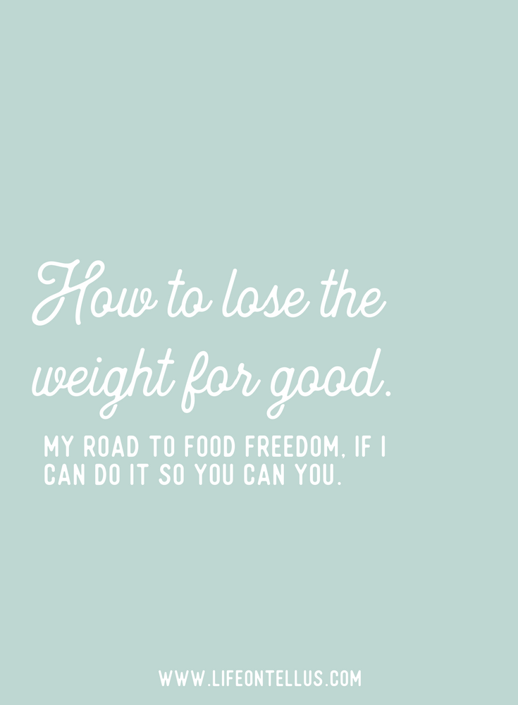 How to lose the weight for good.png