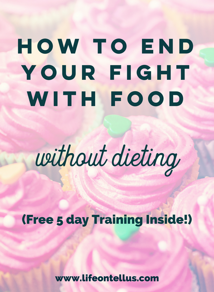 How to stop your cycle of dieting.png