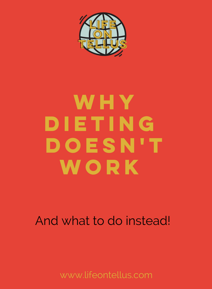 Why you can't lose the weight.png