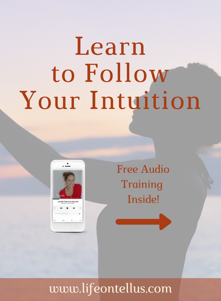 Follow your Intuition.png