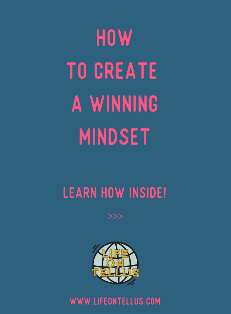 How to create a winning mindset.png