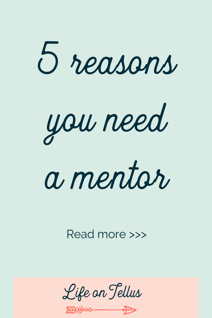 5 Reasons to find a mentor.png