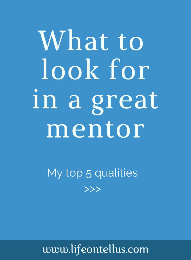 What to look for in a great mentor to help you grow.png