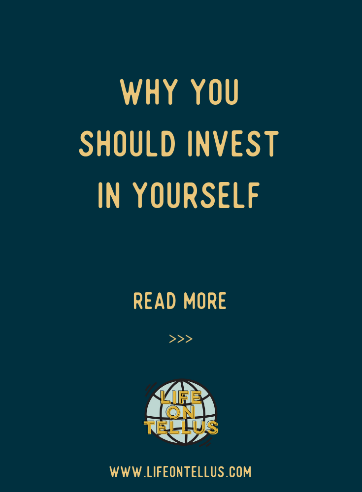 Why investing in yourself will bring you the most powerful results.png