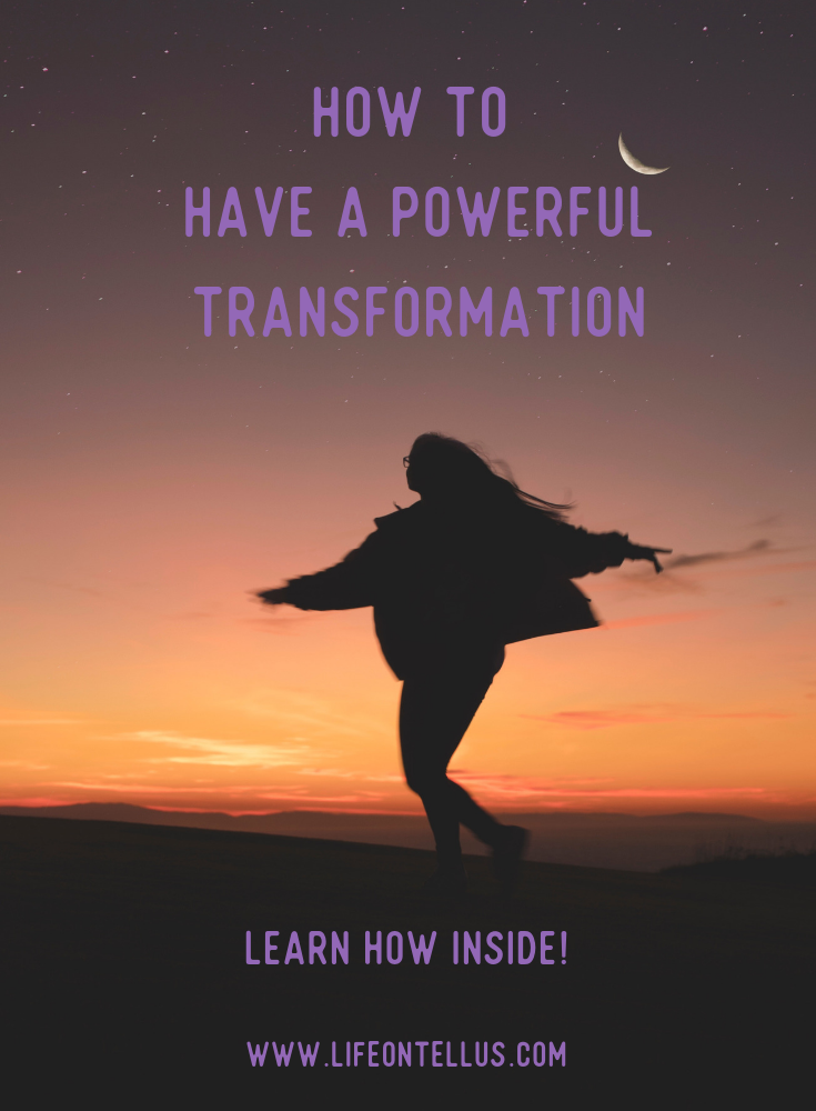 How you can have a powerful personal transformation .png