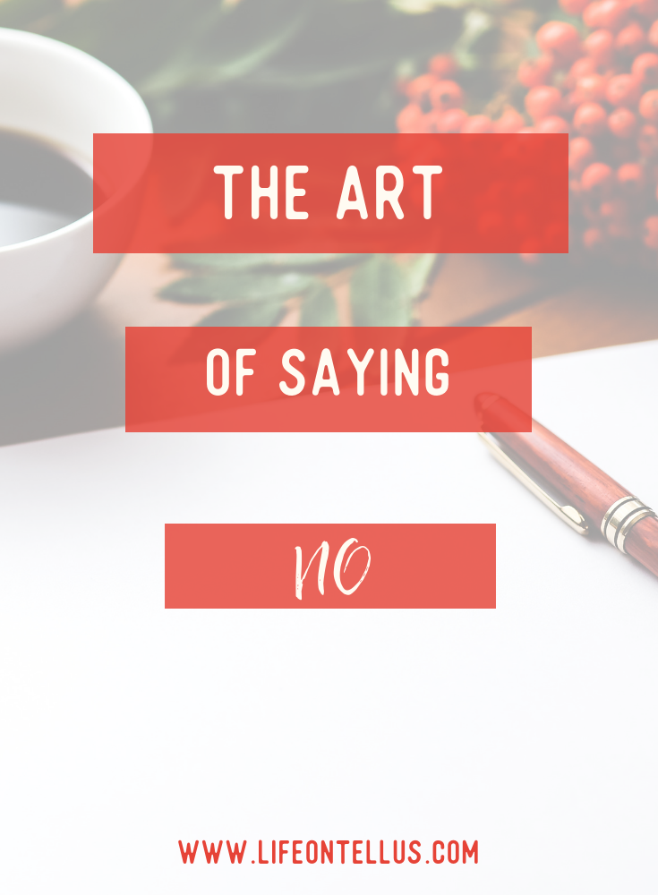 The art of saying no.png