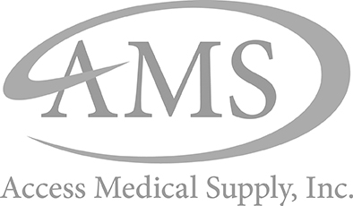 ams _website.jpg