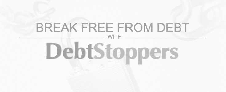 debtstoppers_website2.png