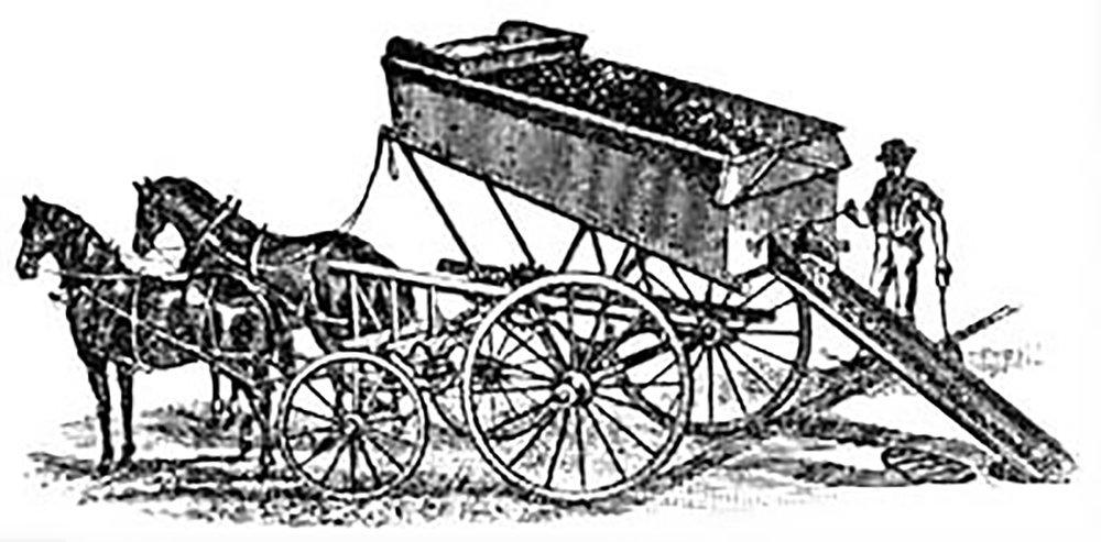ozinga_coal_wagon keystone.jpg