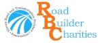 RBC logo 2.jpg