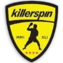 Killerspin.jpg