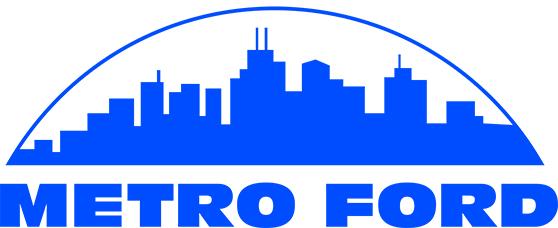 MetroFord_logo4c_72 res.jpg