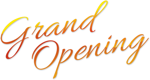 grand-opening-main-title.png