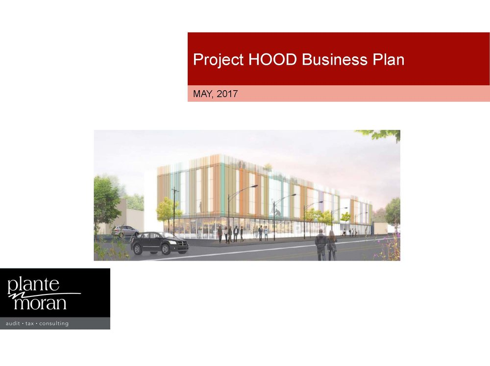 Project HOOD Community Center Business Plan_8-5_Page_01.jpg