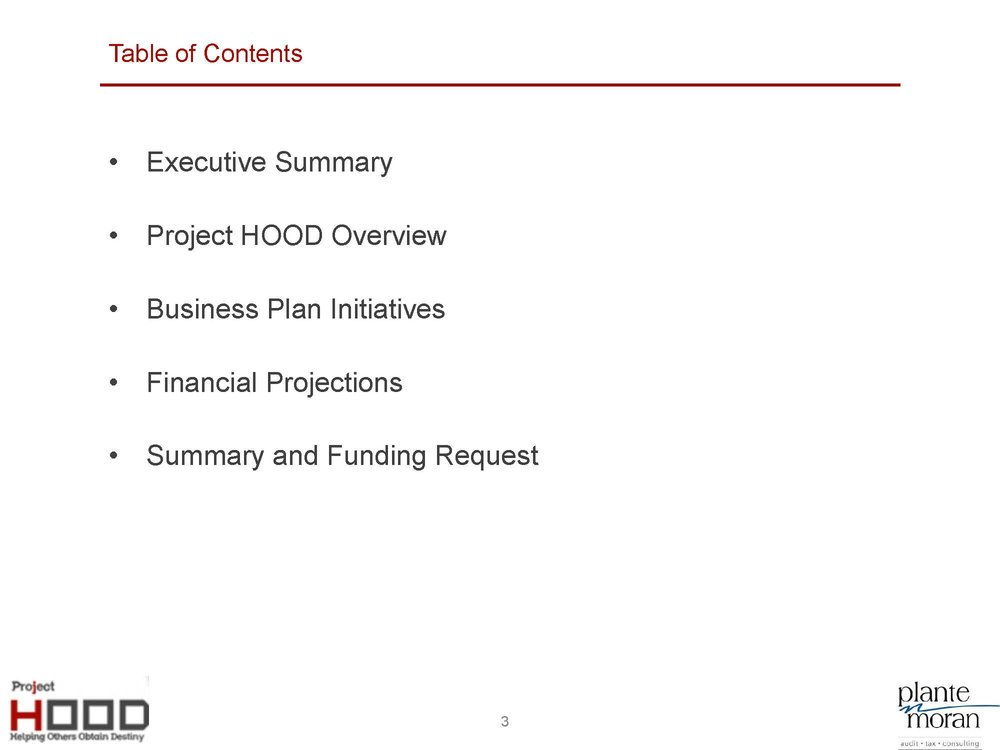 Project HOOD Community Center Business Plan_8-5_Page_03.jpg