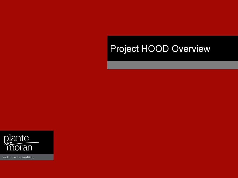 Project HOOD Community Center Business Plan_8-5_Page_05.jpg