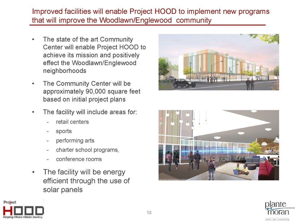 Project HOOD Community Center Business Plan_8-5_Page_13.jpg