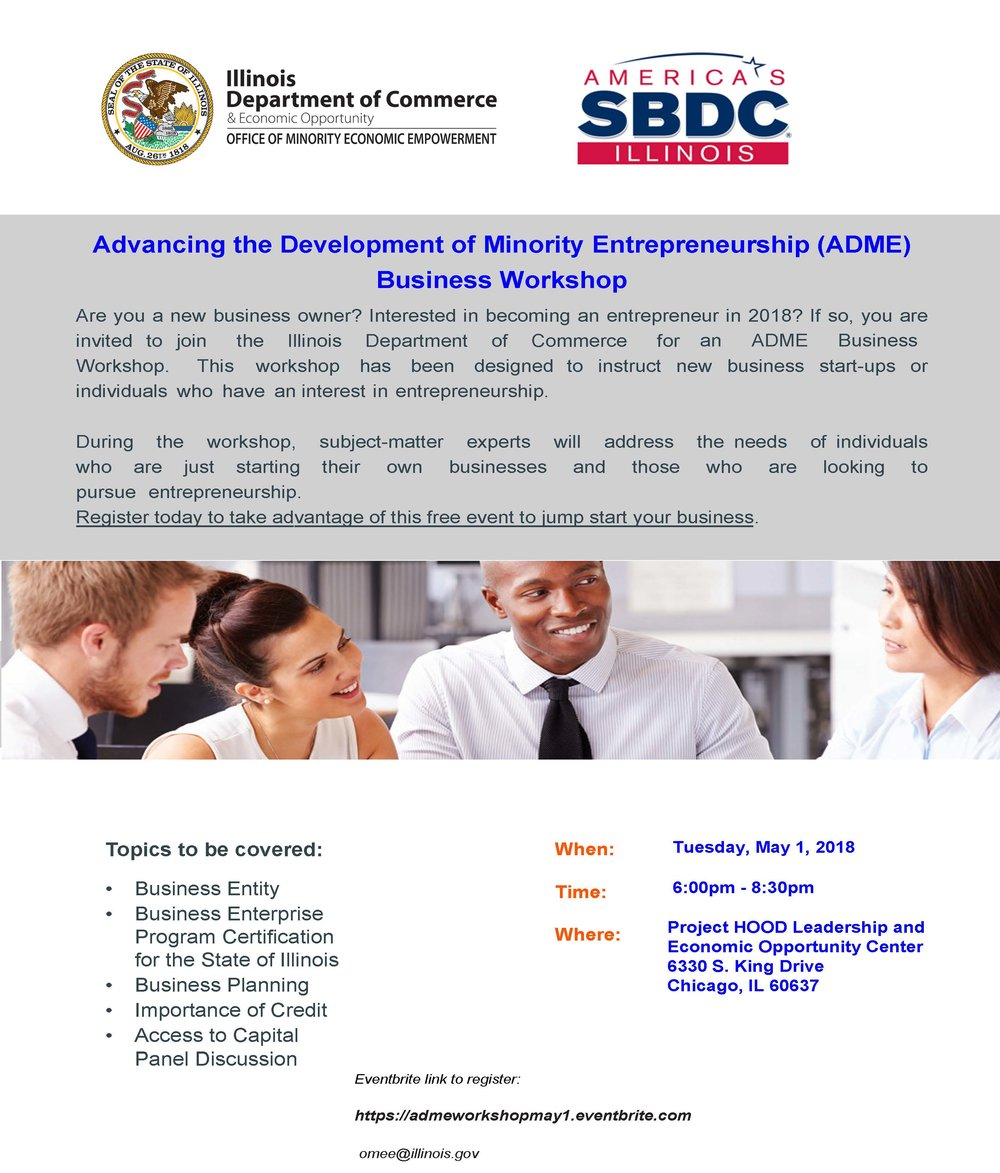 Chicago - May 1 2018 - ADME Workshop flyer.jpg