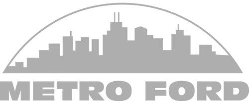 Metro Ford Logo.jpg