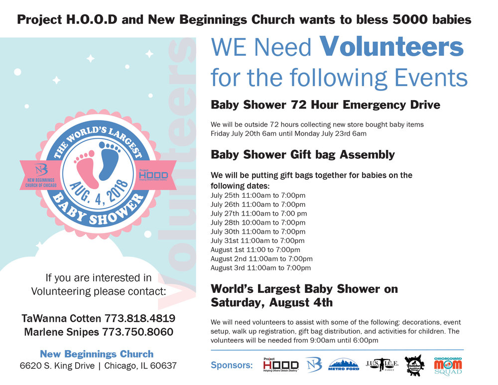 Baby-Shower-Volunteer-Flyer-D.jpg