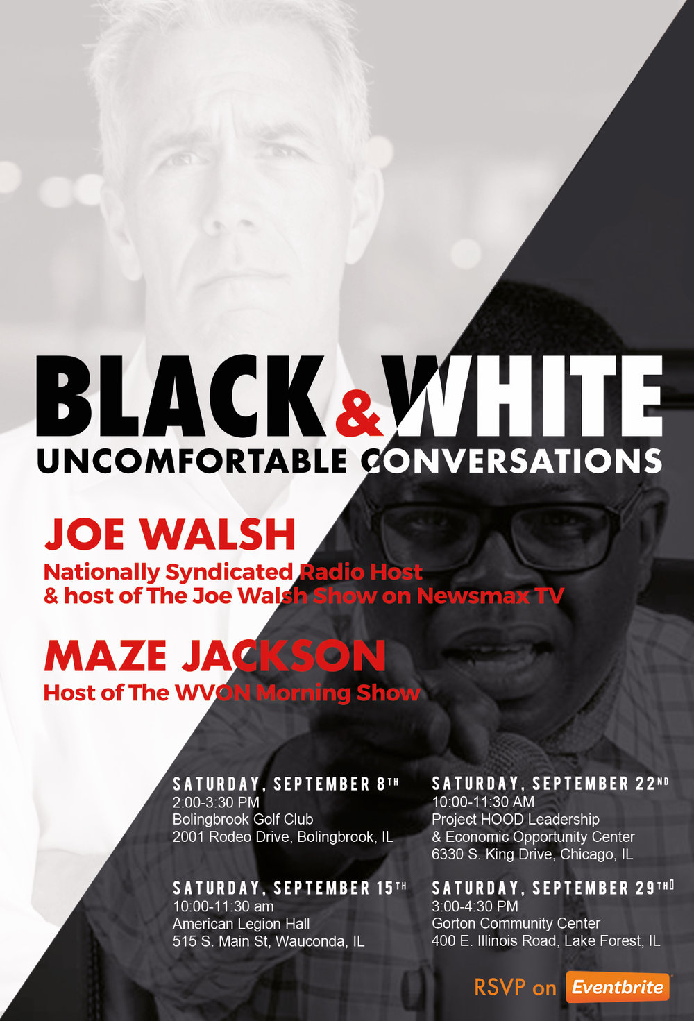 FLYER. Black and white copy.jpg