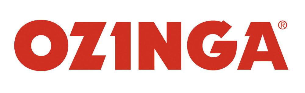 OzingaLogo-002.jpg