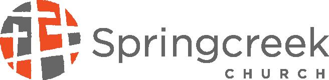 Spring Creek Church Christmas Service 2020 Imani Bridges 2020 Mission Trip Meeting — Springcreek Church