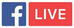 facebook-live-logo.jpg