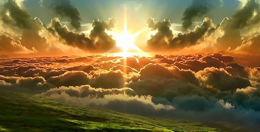 heaven and earth.jpg