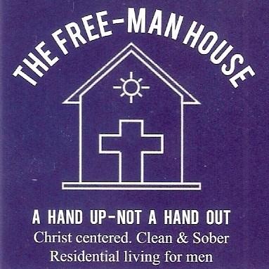 freeman house logo.jpg