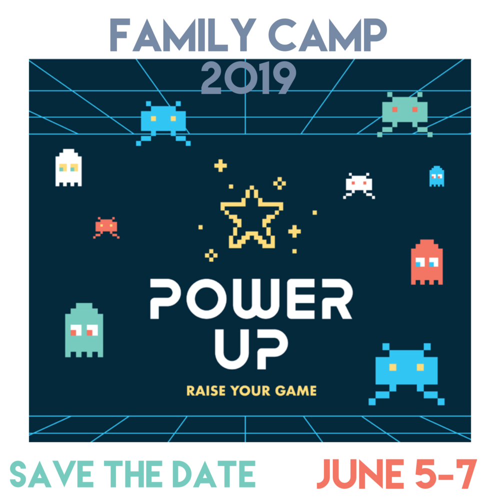 Family Camp 2019 logo.png
