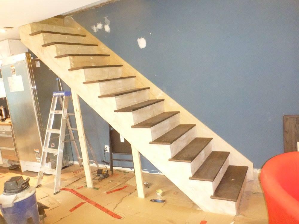 stairs+aarts.jpg