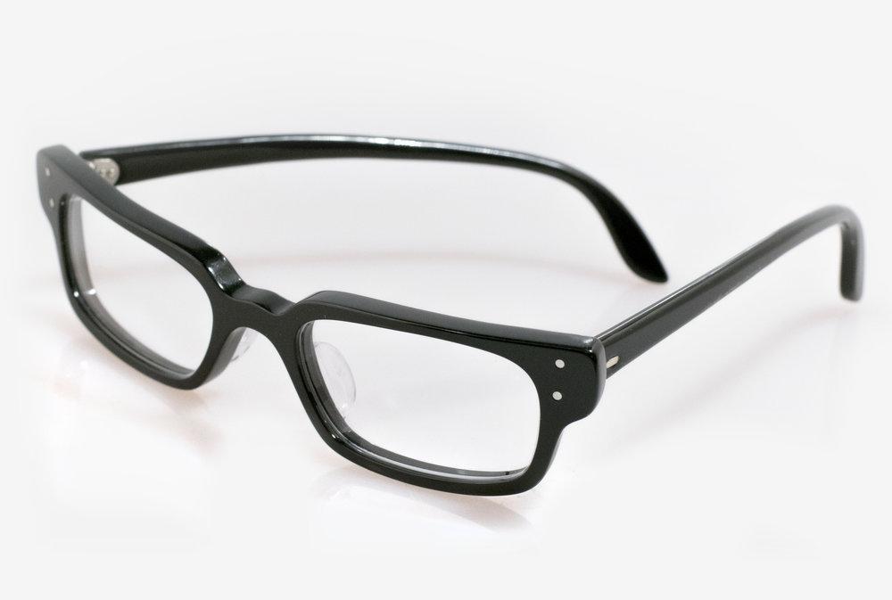 Guild Eyewear