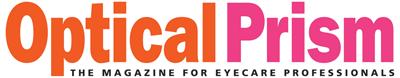 optical-prism-logo-1.png