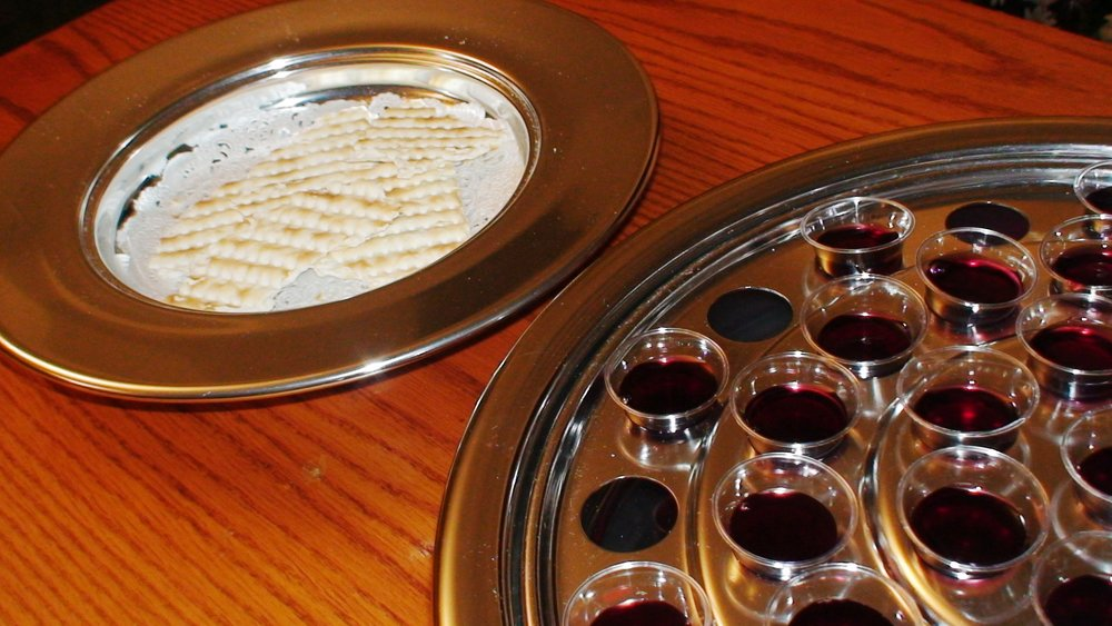 communion set-up.jpg
