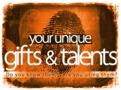 your-unique-gifts-and-talents_t.jpg