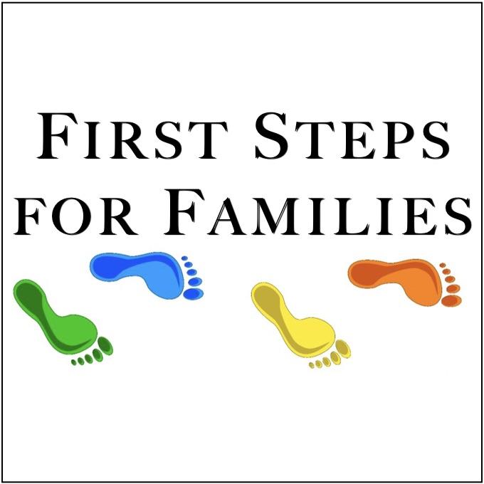 First Steps Square.jpg