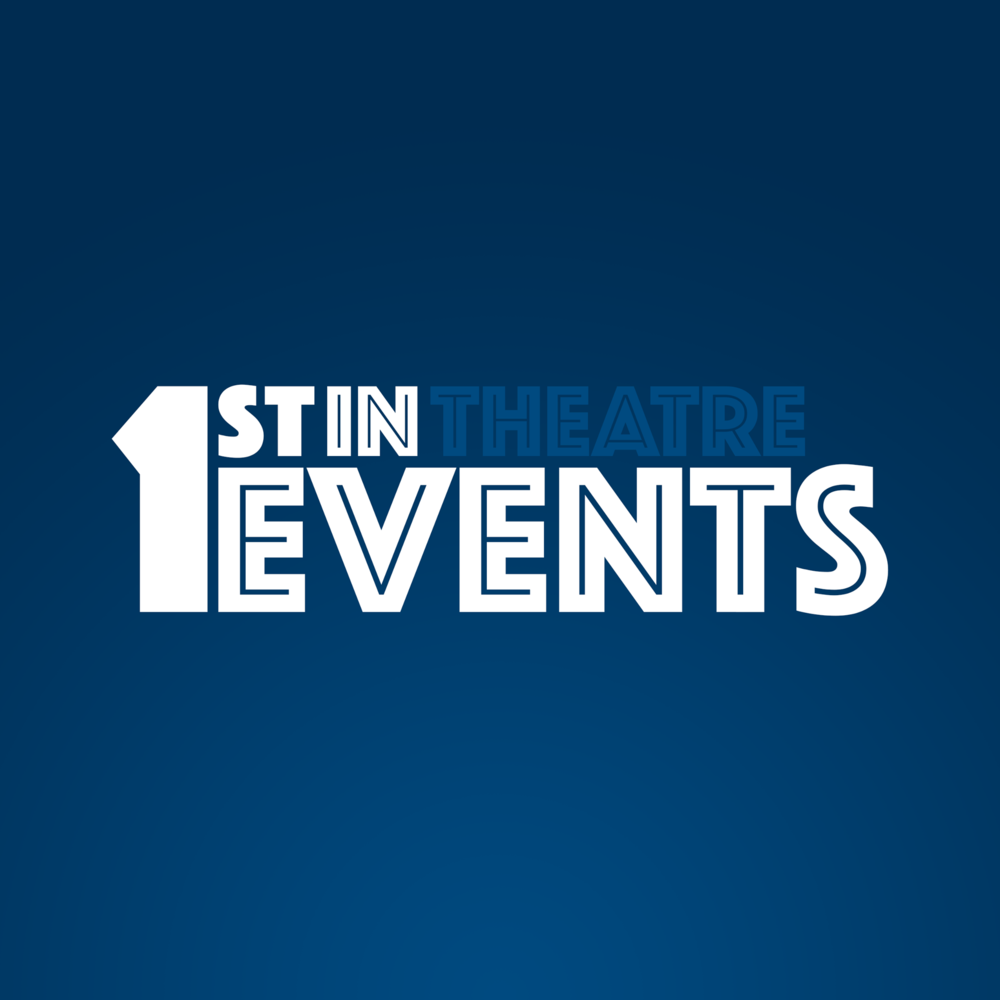 1stInTheatre Logo No Background.png