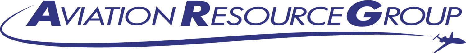 Aviation Resource Group