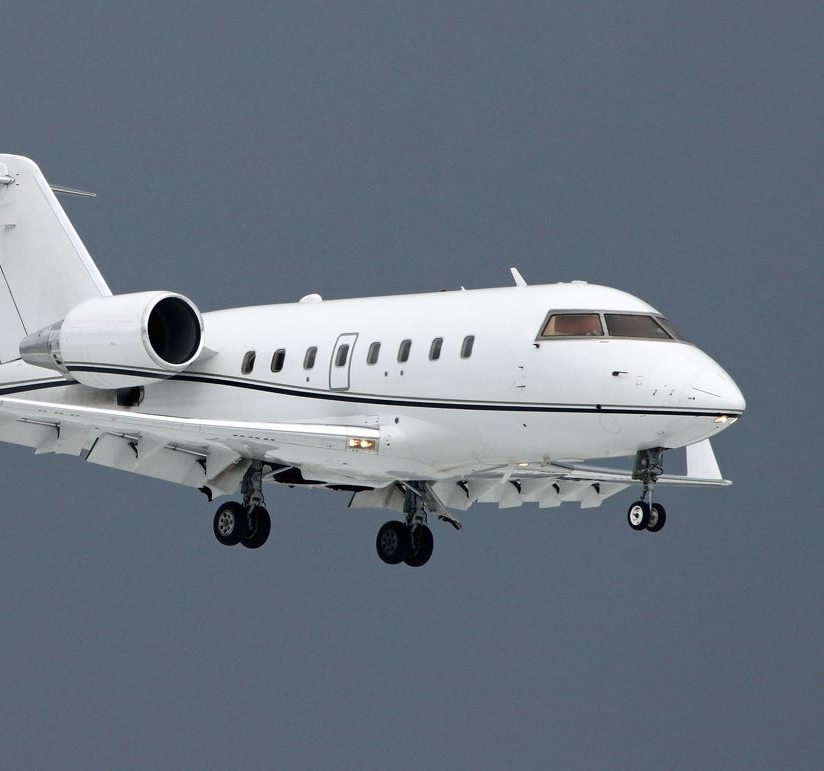 Challenger-604-private-jet-exterior.jpg