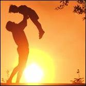 father-son-sun.jpg