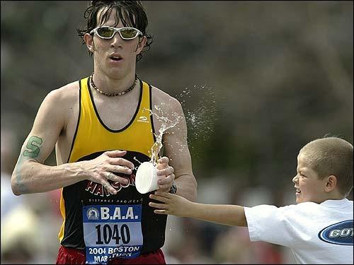 marathon_water.jpg