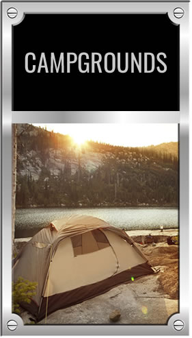 campgrounds-1.jpg
