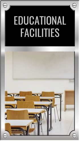educational-facilities-1.jpg