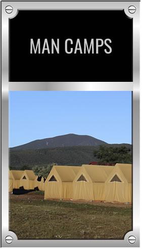 man-camps2-1.jpg